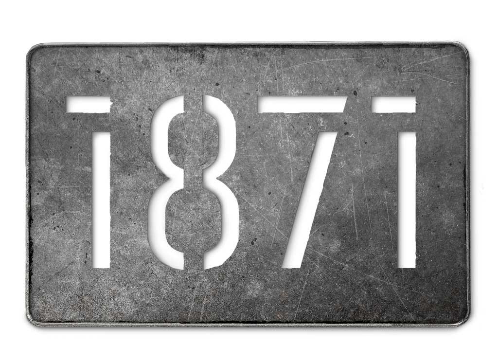 1871_casestudy_1