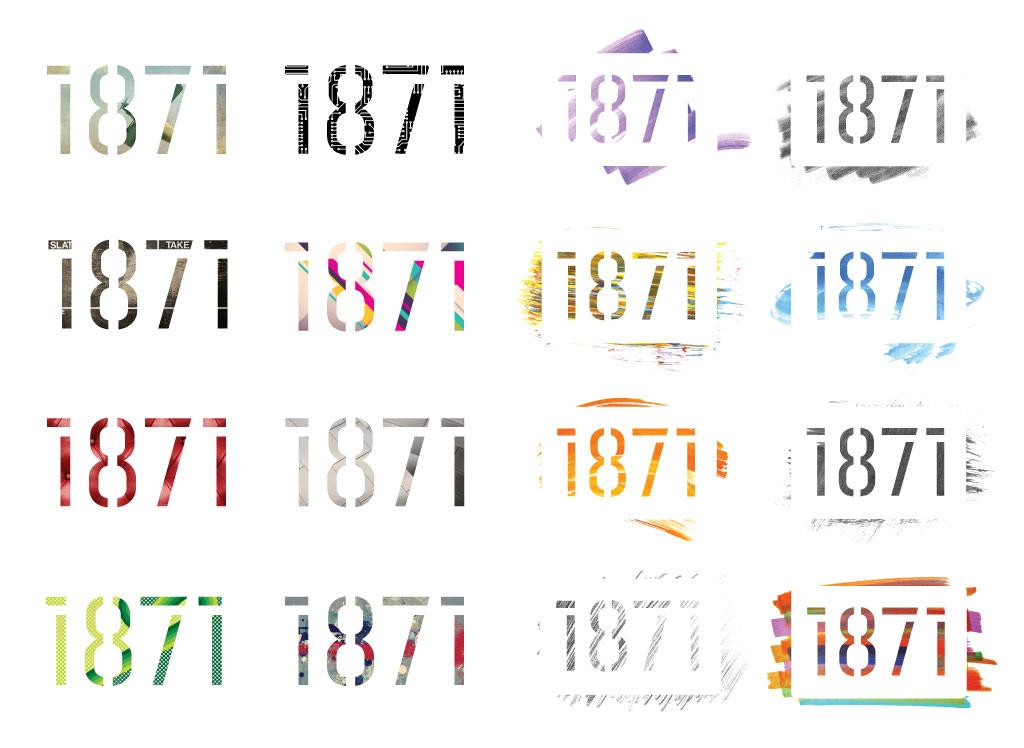 1871_casestudy_3