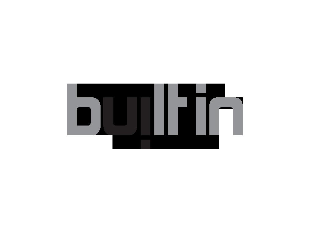 BuiltIn_casestudy_1