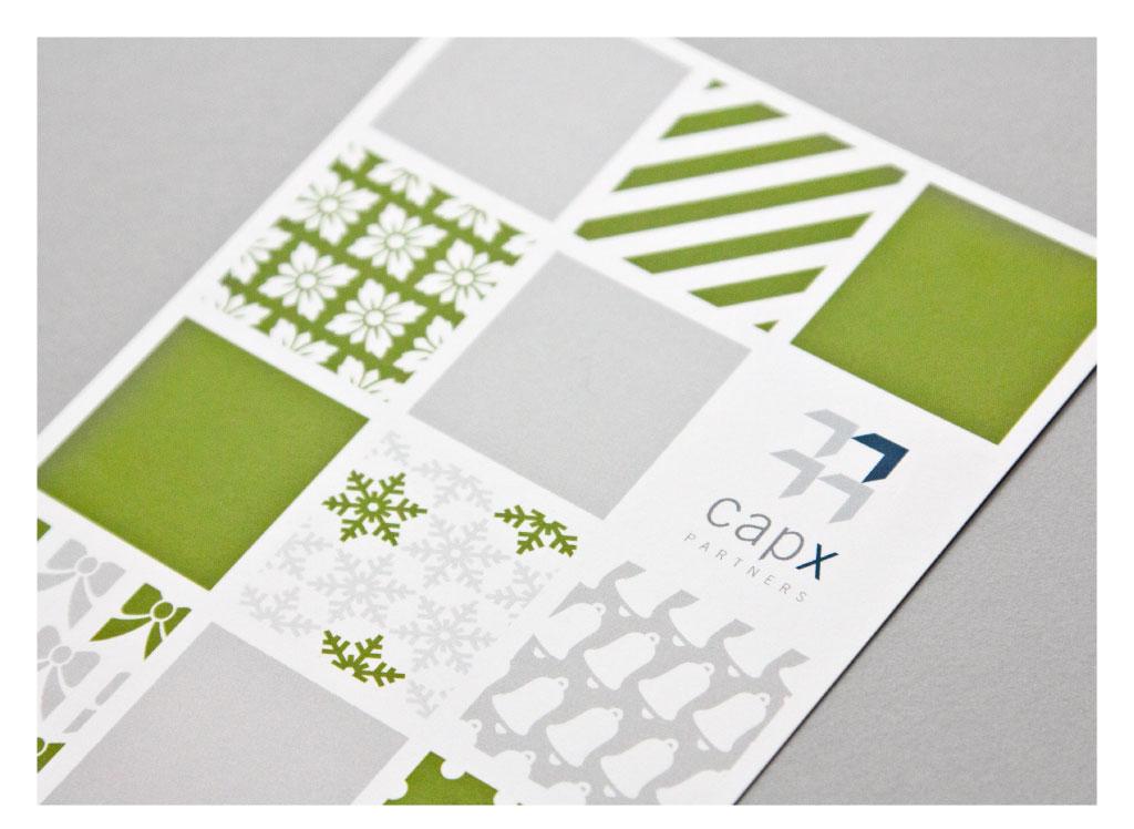 CapX_casestudy_10