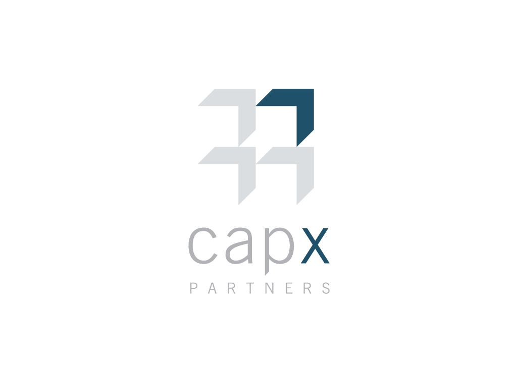 CapX_casestudy_2