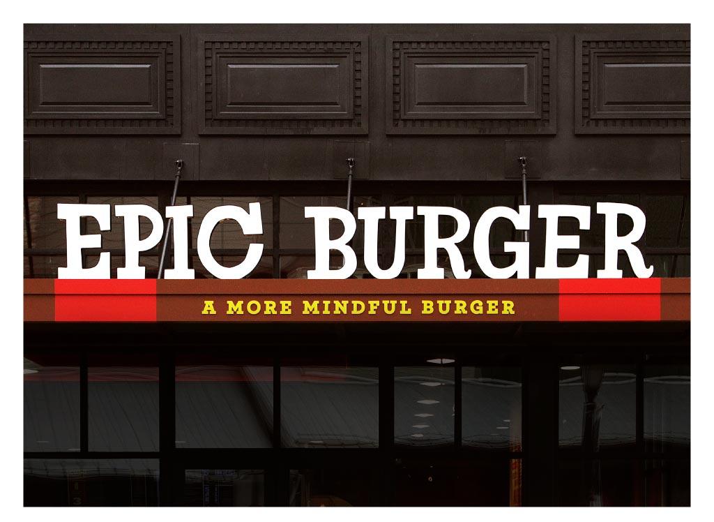 EpicBurger_casestudy_15