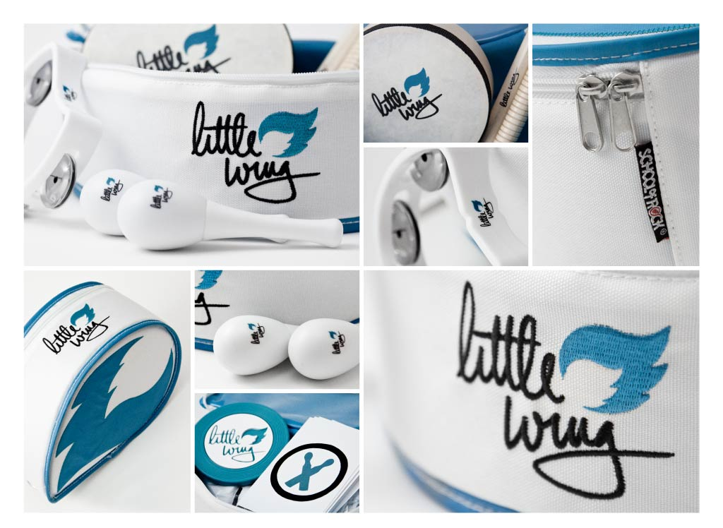 LittleWing_casestudy_5