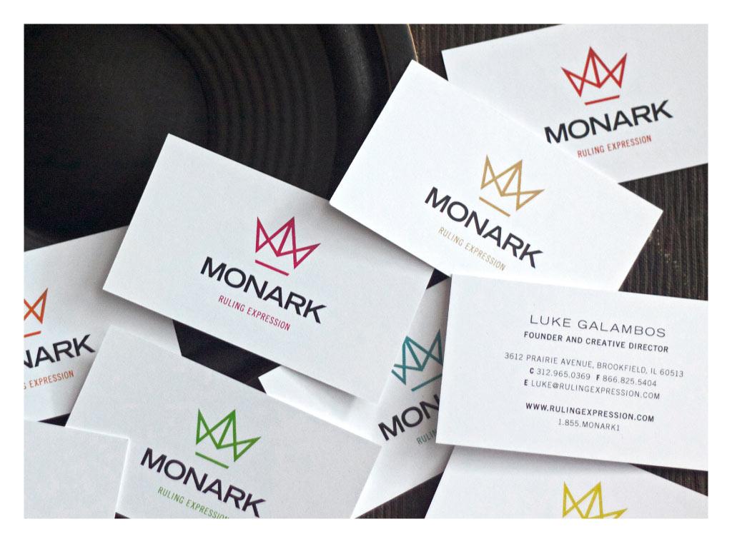 Monark_casestudy_6