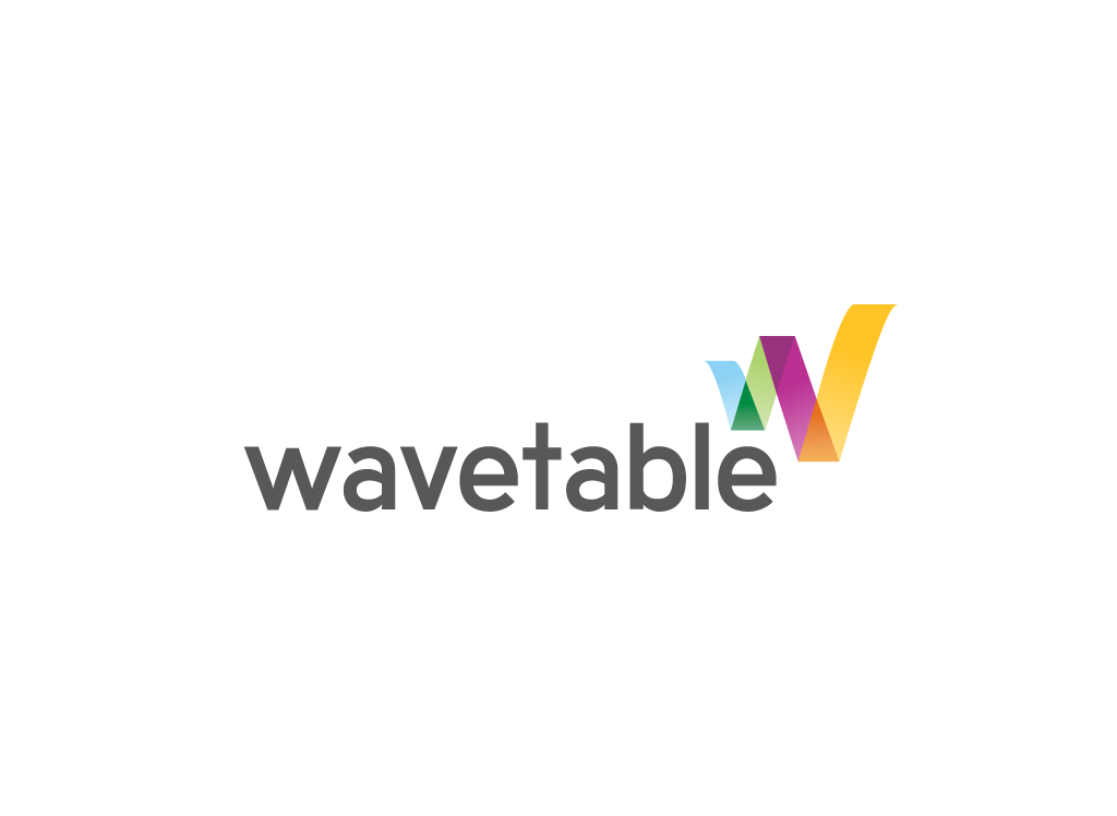 Wavetable_casestudy_2