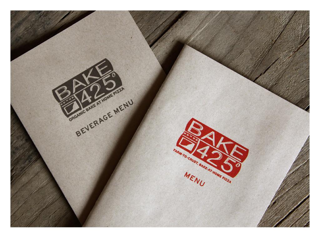 Bake425_casestudy__1