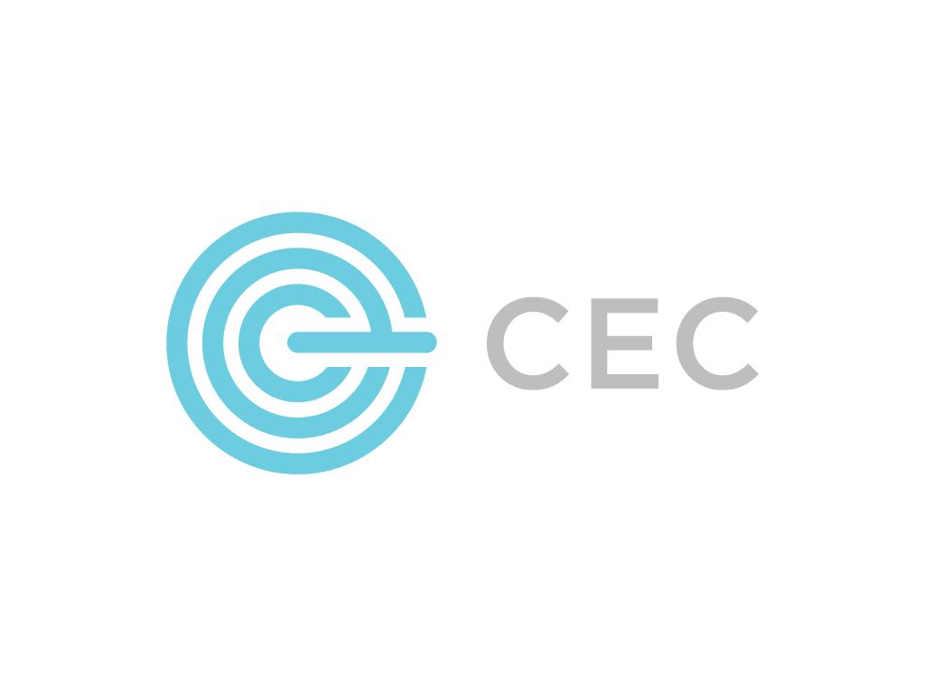 CEC_casestudy_1