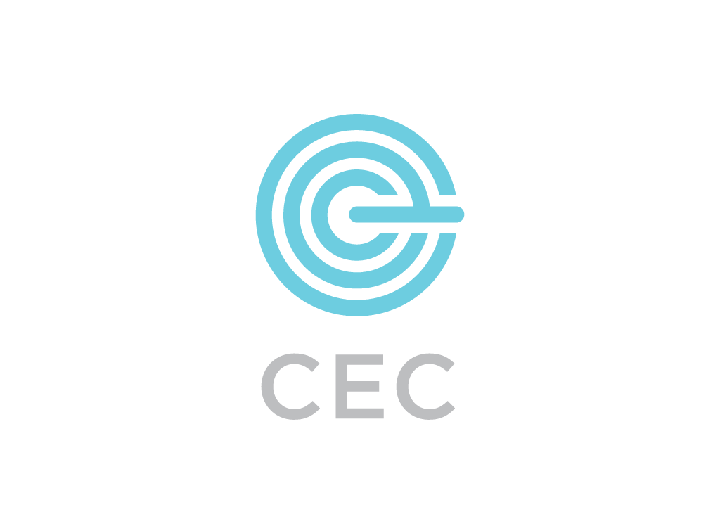 CEC_casestudy_2