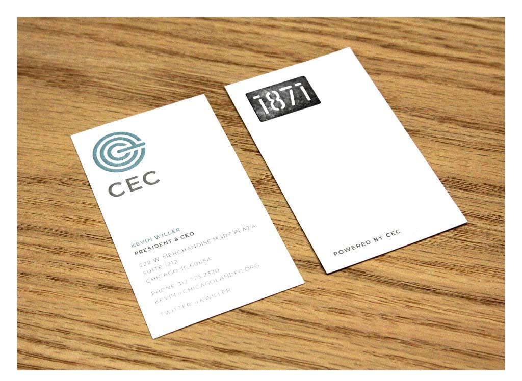 CEC_casestudy_3