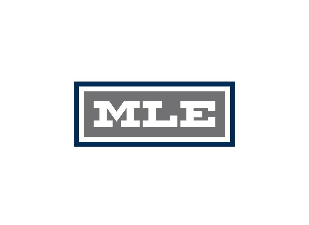 MLE_casestudy_1