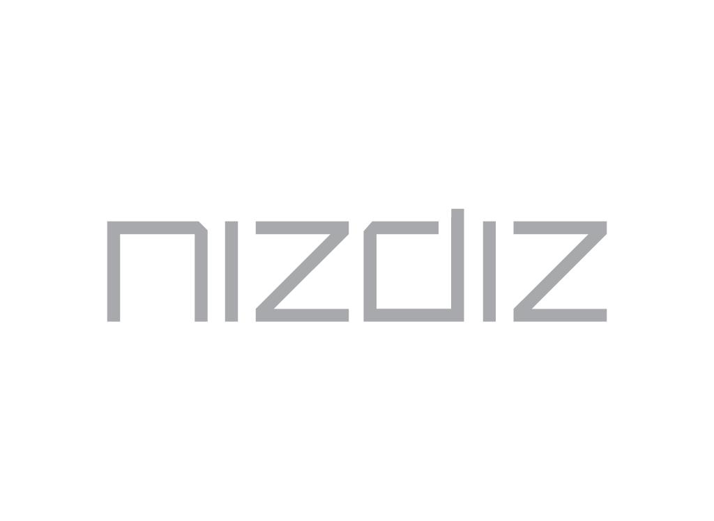 Nizdiz_casestudy_1