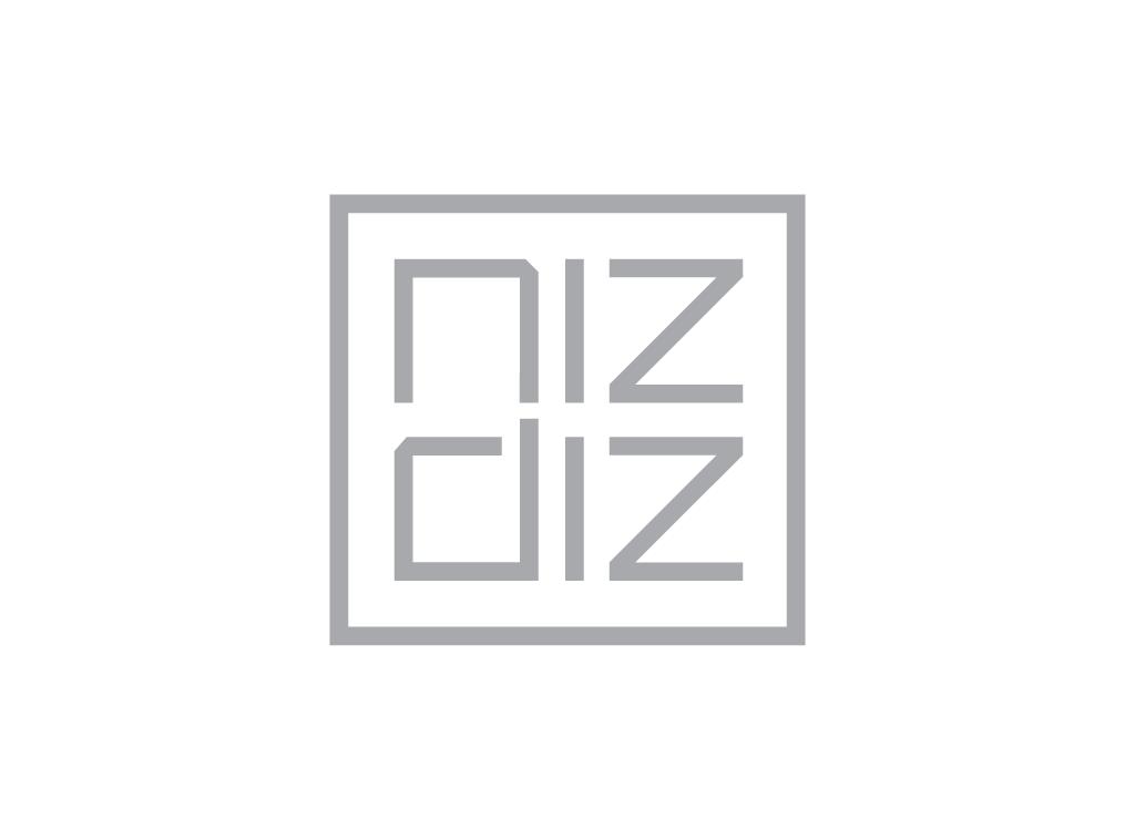 Nizdiz_casestudy_2