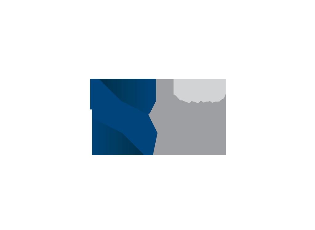 RFK_Seatbelt_casestudy_2