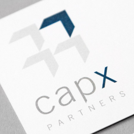 CapX Partners