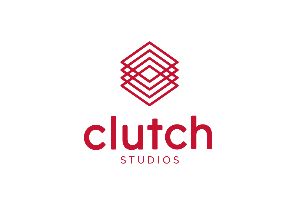 Clutch_casestudy_1