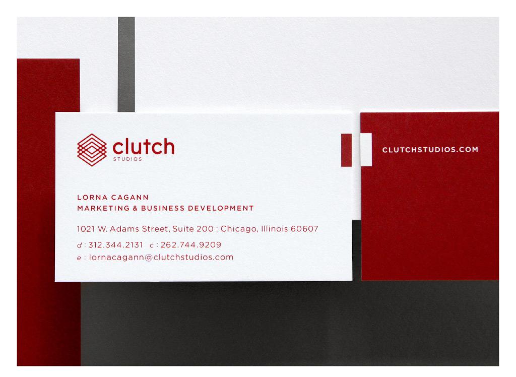 Clutch_casestudy_2