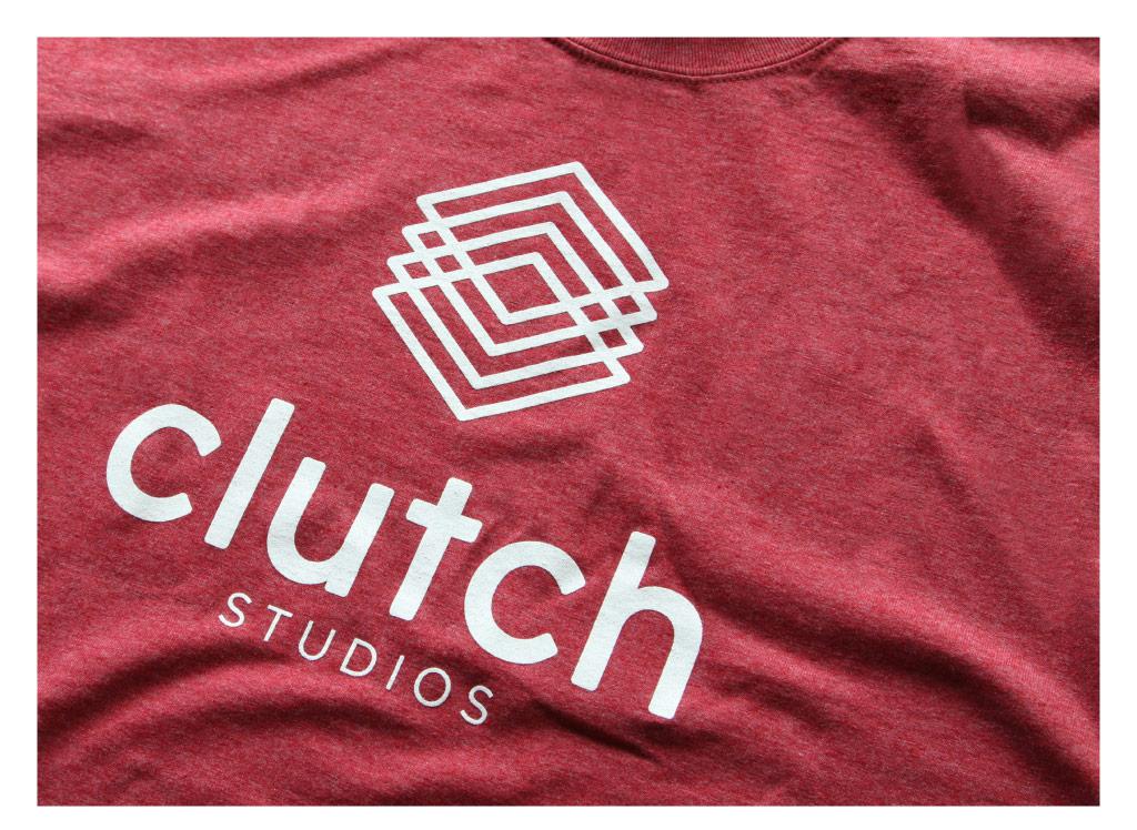 Clutch_casestudy_5