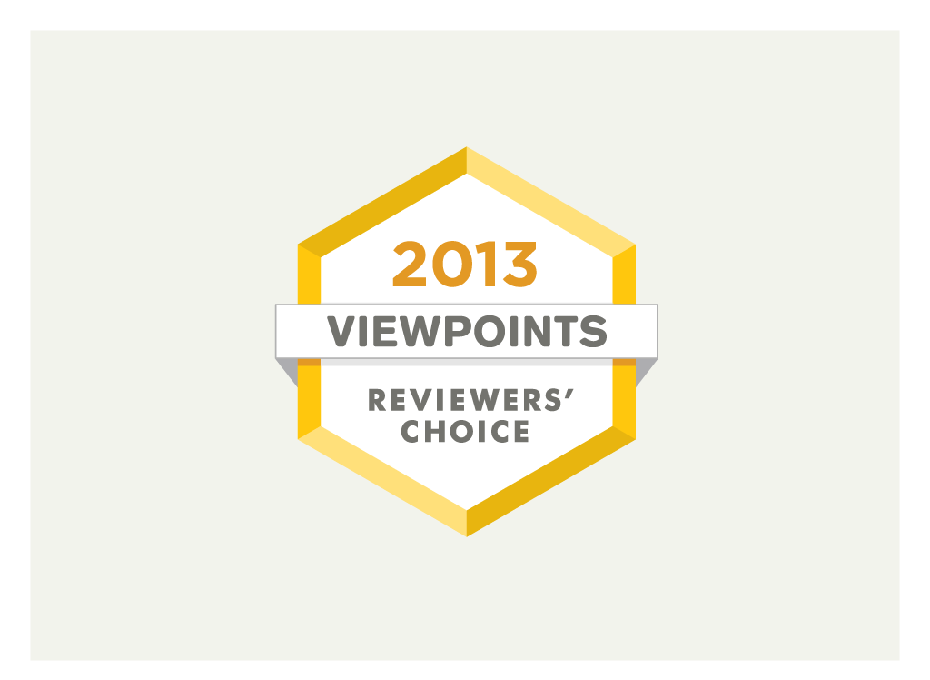viewpoints_casestudy_1