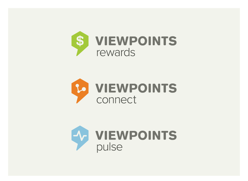 viewpoints_casestudy_7