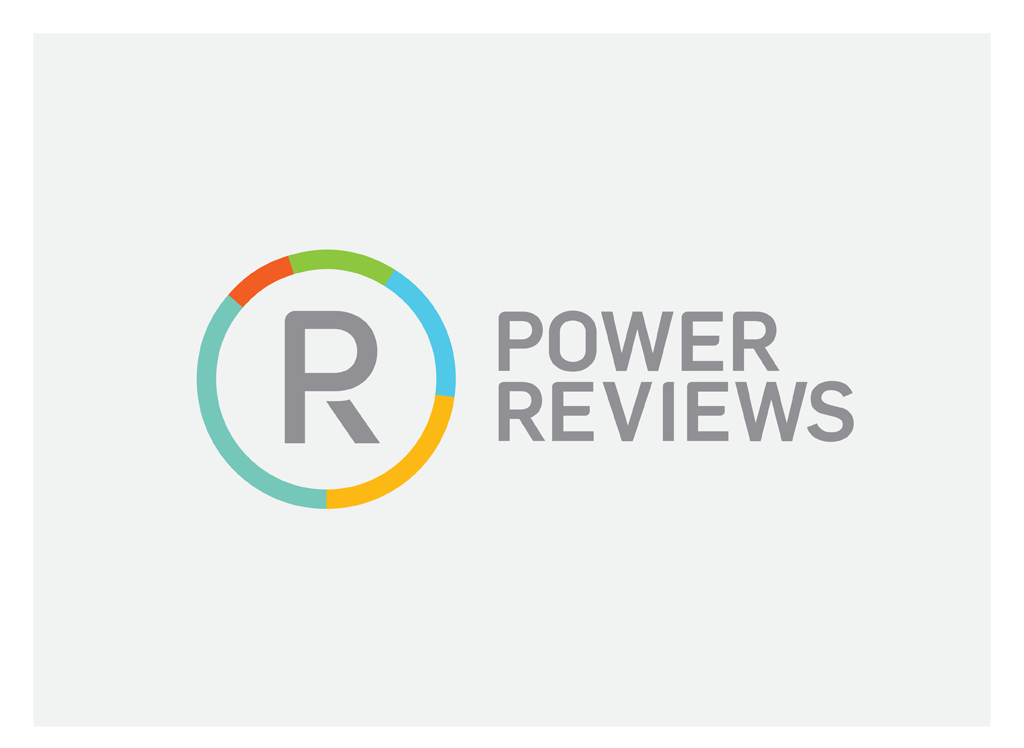 Power_Reviews_casestudy_2